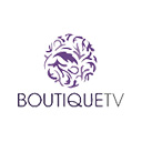 BOUTIQUE TV