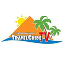 TRAVEL GUIDE-TV HD